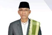 Lalu Saswadi Ajak Masyarakat Lombok Tengah Bersinergi Putus Rantai Covid 19