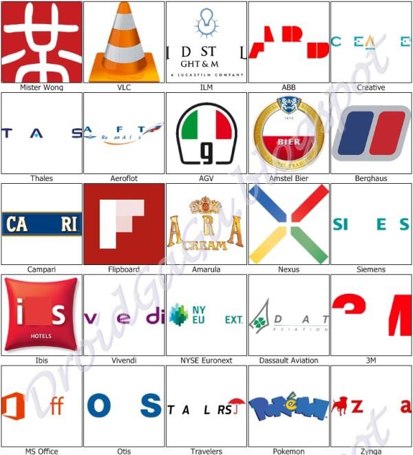 level 17 symblcrowd logo quiz ultimate answers droidgagu
