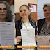 Contienden tres mujeres por titularidad del OSFEM