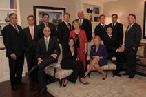 Podhurst Orseck, P.A. - Miami Appellate Practice Law Firm