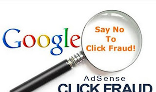 11 Ways Google AdSense Detect Invalid Clicks