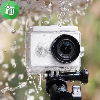 Review Xiaomi Yi Kamera Vlog Terbaik 1 Jutaan