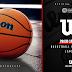 Wilson pallone di gioco ufficiale per la Basketball Champions League.