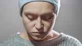 Tips voor de meest voorkomende bijwerking bij chemotherapie, vermoeidheid.