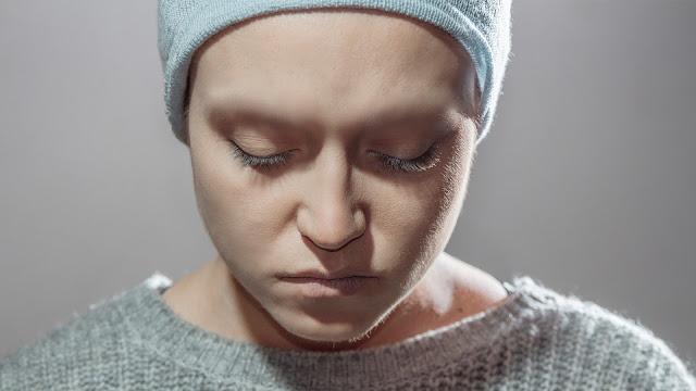 Tips voor vermoeidheid bij en na chemotherapie