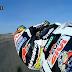 Giliran Cal Tercepat, Yamaha Kembali KO di FP3 Aragon 2018