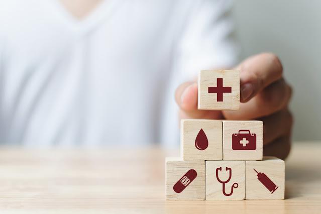 Jangan Salah Pilih, Ini Dia 3 Tips dalam Memilih Asuransi Kesehatan