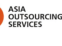 Lowongan Kerja Customer Experience PT. Asia Outsourcing Services