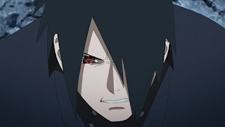 Sasuke uchiha wallpaper desktop
