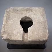 Израильские археологи нашли унитаз VIII века до н. э.