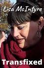https://www.amazon.com/Transfixed-Lisa-McIntyre-ebook/dp/B0838MTH7K