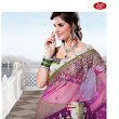 Designer Saree Cataloge from B&D company | Salwar Kameez Neck and Pattern Designs
