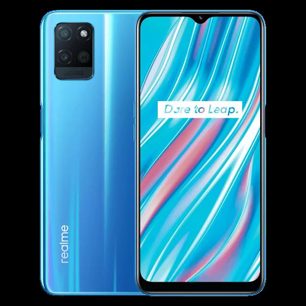 Realme V11 5G price in india,specification