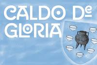 http://rosalia.gal/causes/caldo-de-gloria/