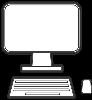 Penyebab Dan Cara Mengatasi Iklan Adsense Tidak Muncul/Blank Di Blogger Blogspot