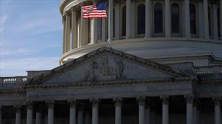 لجنة العلاقات الخارجية بالشيوخ الأمريكي تعتمد مشروع قرار عقوبات على تركيا