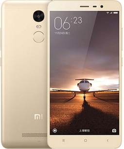 best-android-phone-under-10000-rs-redmi-note-3