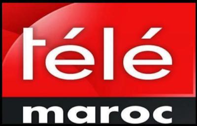 Fréquence de TELEMAROC  sur nilesat 7.0°W et sur Astra
