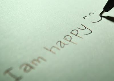 Jadikan Hidup Lebih Bahagia Setiap Hari