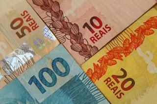 MP denuncia grupo por atuar em empresa fantasma que faturou R$ 3 milhões de órgãos públicos