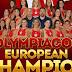 ΠΑΕ Ολυμπιακός: «Συγχαρητήρια για την κατάκτηση της Euroleague!»
