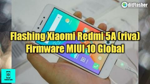 https://www.ditflasher.com/2021/04/cara-flashing-hp-xiaomi-redmi-5a-riva.html