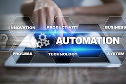 Design Automation – A Road to Digital Transformation