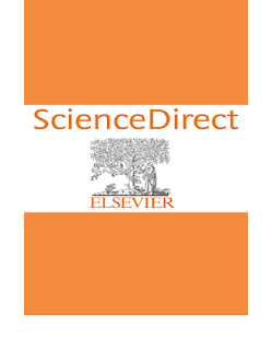Free access to ScienceDirect for journalists