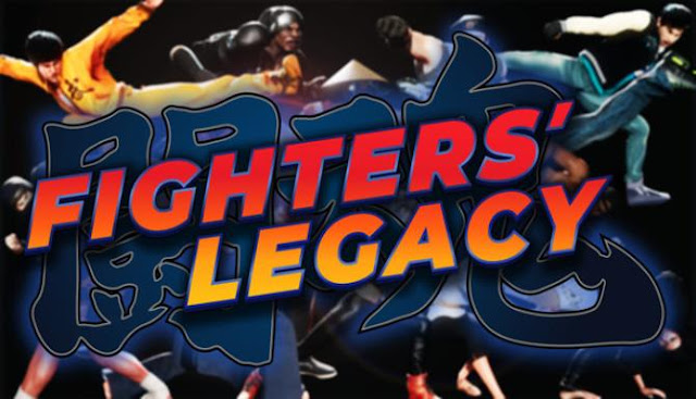 Fighters Legacy Free Download PC Game Cracked in Direct Link and Torrent. Fighters Legacy is a 1 on 1 INDIE CASUAL combat game. No flashy over the top effects, just good old fashioned fisticuffs!