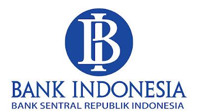 Surat Edaran Bank Indonesia Perihal Penyelenggaraan Kegiatan Alat Pembayaran dengan Menggunakan Kartu