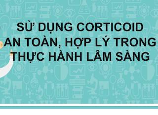 corticoid%2Bdieu%2Btri%2Btac%2Bdung%2Bphu