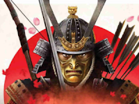 The History Collection: Book of the Samurai - Issue 49, 2021