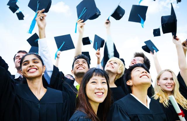 Inilah 10 Jurusan Kuliah Yang Dijamin Pasti Dapat Pekerjaan Setelah Lulus Kuliah