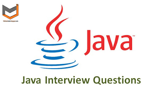 World class collection of JAVA Interview Questions 2016 (more than 100 questions)