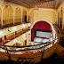 El jueves Teatro Español abre muestra fotográfica de Villasuso