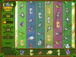 Free Download Animal Rehouse Games For PC Full Version ZGASPC