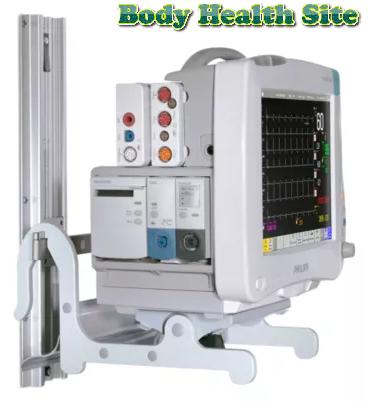 Philips Patient Monitors