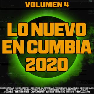 CUMBIA 2020 DESCARGAR LO NUEVO - REDCUMBIEROS.COM