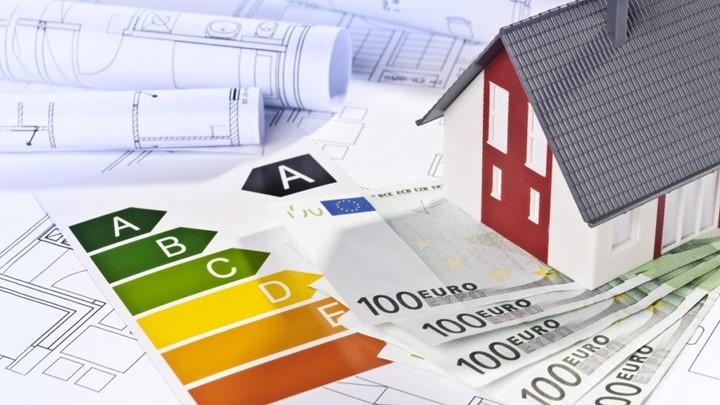 Και νέο πρόγραμμα από την Περιφέρεια Θεσσαλίας για την ενεργειακή αναβάθμιση άλλων 17 κτιρίων στη Θεσσαλία