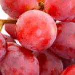 Kuliner Indonesia - Anggur Merah