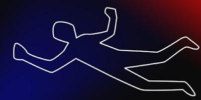Kabar Berita Terbaru Hari Ini Pria di Manggarai Ini Tewas Dibunuh Istri Kedua