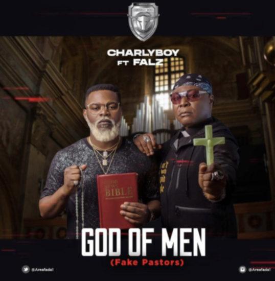 charly-boy-god-of-men-fake-pastors-ft.html