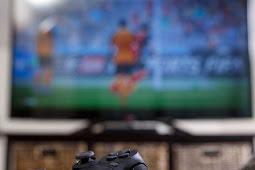 Ubisoft: Streaming Game Adalah Masa Depan