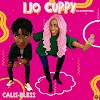 [BangHitz] [MUSIC] Calis bless - Ijo Cuppy