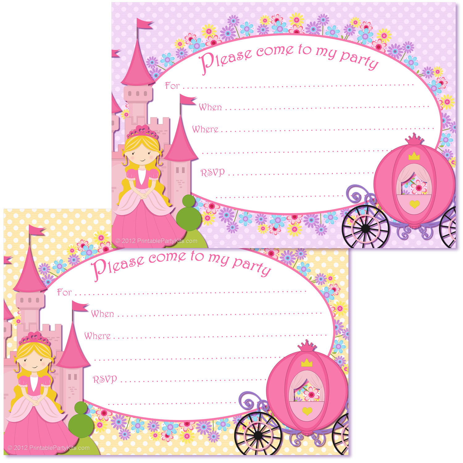Cant Find Substitution For Tag Postbody Free Printable