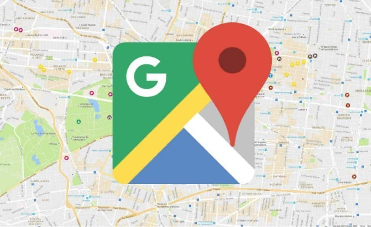 Hướng dẫn xác minh doanh nghiệp trên Google Map không cần mã PIN