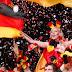 JESC2016: Alemanha continua fora da competição