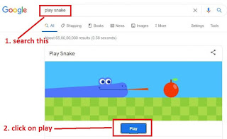 google-search-result-page-with-searched-keyword-play-snake-online-google-games