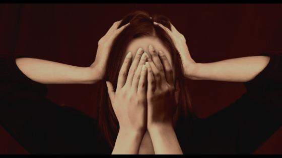 Kapan Harus Ke Psikolog?