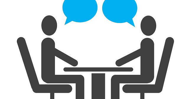 Contoh Percakapan Dialog Suggestion Singkat Beserta Artinya Bangmaul Com